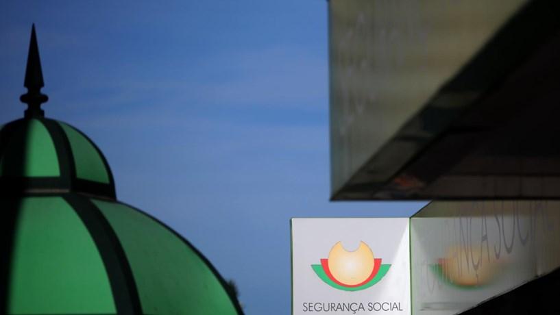Segurança Social é a entidade pública com mais queixas