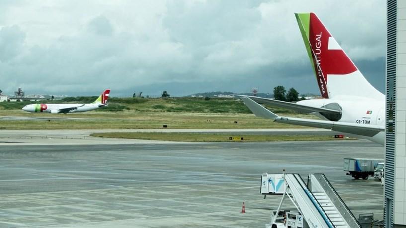 Vai viajar pela Ryanair na Páscoa? Tripulantes confirmam greve de três dias