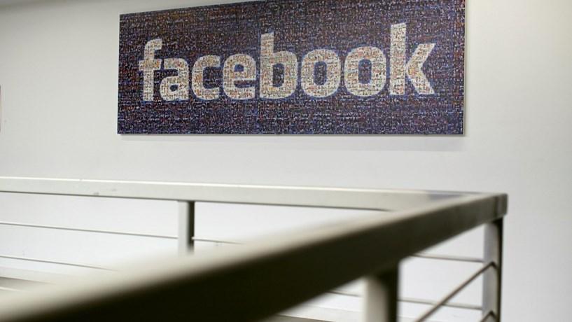 Facebook chega a 2,13 bilhões de usuários em todo o mundo