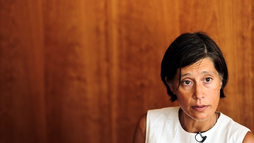Portugal coloca quatro mil milhões com juro de 2,05%