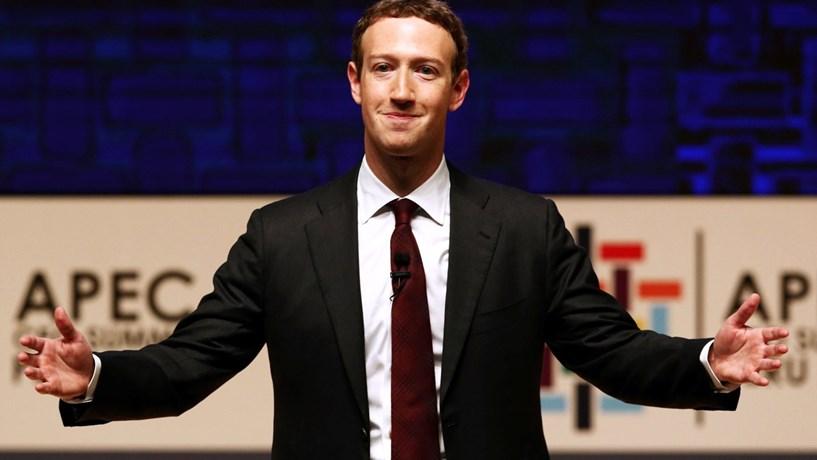 Zuckerberg vai responder o Parlamento Europeu sobre vazamento de dados