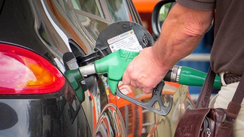 Faturas dos combustíveis vão mudar. Parlamento aprova alterações