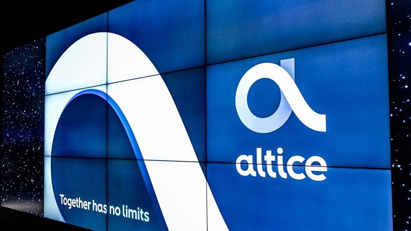 Bruxelas prepara multa à Altice pela compra da PT