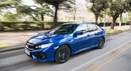 Honda Civic: Novo motor 1.6 i-DTEC Turbo