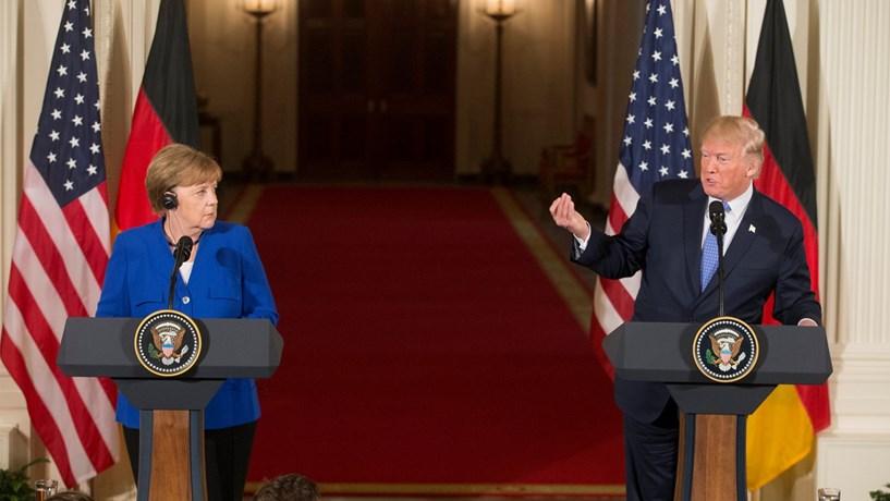 Estados Unidos prolongam por um mês isenção das tarifas sobre importações