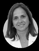 Clara Raposa