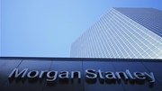 Morgan Stanley supera estimativas de lucro no terceiro trimestre
