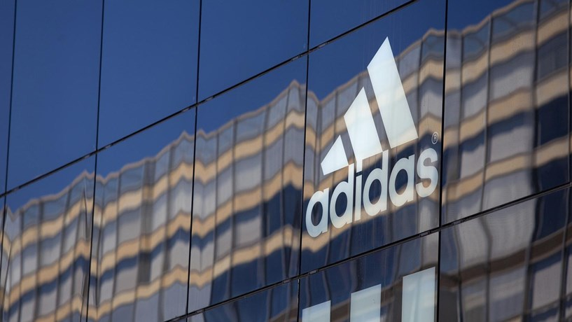 2ea4644ec7e Adidas ganha à Nike no patrocínio de camisolas para o Mundial 2018 ...
