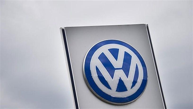Lisboa vai acolher centro de desenvolvimento de software da Volkswagen