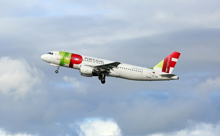 TAP Portugal: Europe's Leading Airline to South America