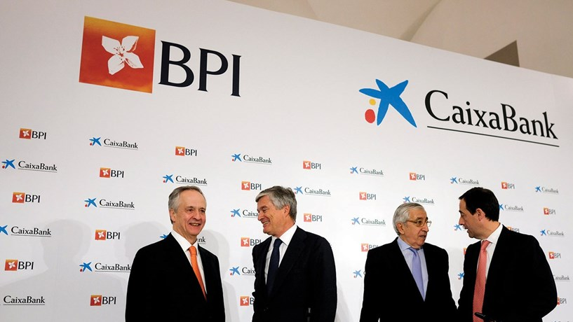 "Moody's retira da categoria ""lixo"" o rating dos depósitos do BPI"