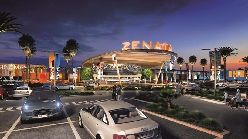 e85e3f1a4ba Sonae Sierra investe 300 milhões em novos centros comerciais ...