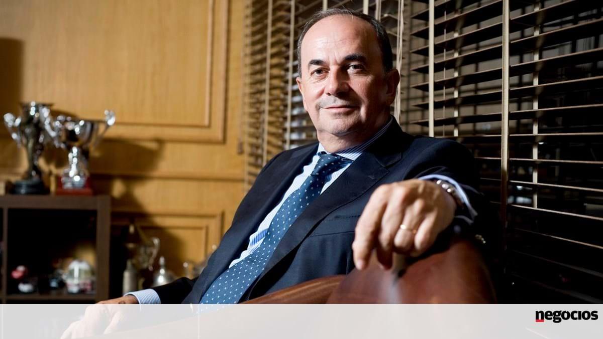 """Greve no Casino de Espinho: """"Solverde paga salários mais baixos do setor"""" - Jornal de Negócios - Portugal"""