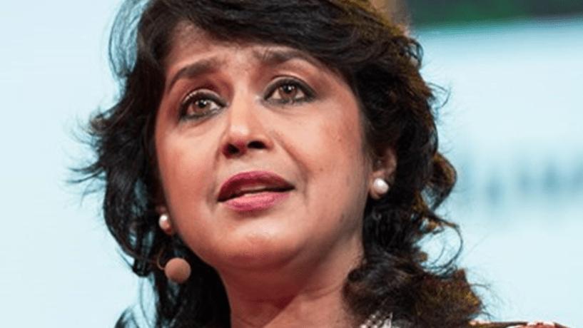 Presidente das Maurícias demite-se por causa de cartão de crédito oferecido por Álvaro Sobrinho