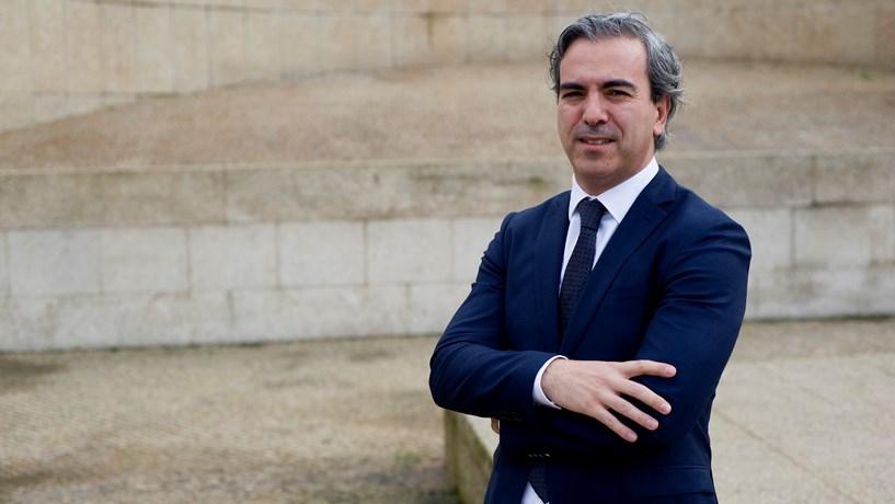 be17bab01d Unicórnio francês chega a Portugal e contrata 200 pessoas - Empresas ...