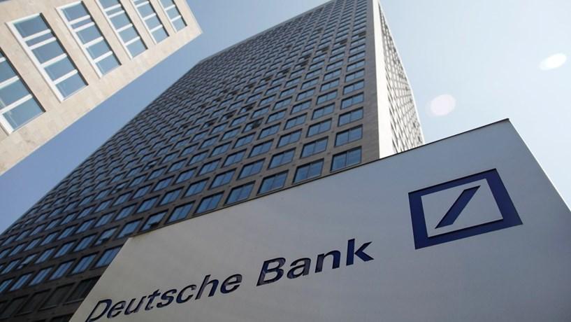 Deutsche Bank transfere negócio de corretagem para o BNP Paribas