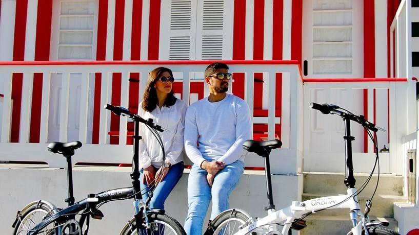 Decathlon fechou em Gaia a maior produtora europeia de bicicletas