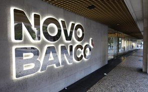 Se Estado intervier no Novo Banco, haverá nova reestruturação