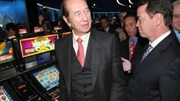 Stanley Ho: De 'self-made man' a 'rei' dos casinos de Macau
