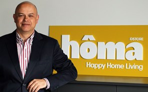 Democratizar o Happy Home Living